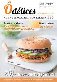 cuisiner le magazine paul issue 25 summer 2016 by paul magazine issuu