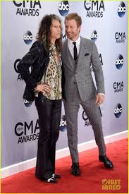 dierks bentley kids dierks bentley u0026 wife cassidy black are the perfect couple at cma