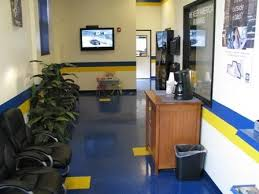 Big Chair Auto Repair 45 Best Repair Shop Waiting Rooms Images On Pinterest Waiting