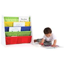 tot tutors book rack walmart com