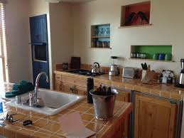 Westin Desert Willow Villas Floor Plans Embarc Palm Desert Updated 2017 Prices U0026 Hotel Reviews Ca