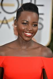 pictures of low cut hairs different fabulous low cut hairstyle options yaa somuah
