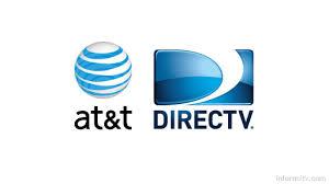 Seeking Directv At T Acquisition Of Directv Explained Informitv
