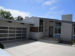 Small Mid Century Modern Homes Small Modern Concrete Houses Youtube Bestsur Mid Century House