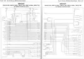 bmw 318i wiring diagram wiring diagram shrutiradio