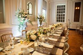 New Year S Eve Dining Table Decor by Interesting New Years Eve Wedding Decorations With Simple