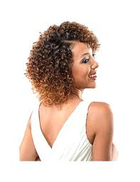 jerry curl hairstyle unique very short jerry curl hairstyles jheri curl weave