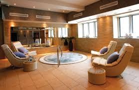 chambre d hote de luxe avec chambre d hote avec privatif alsace 0 chambre dhotel de