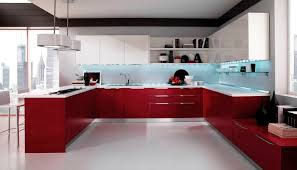 european style kitchen cabinet self assemble kitchen cabinets