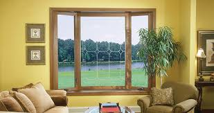 who makes the best fiberglass replacement windows energy efficient fiberglass window replacement racine