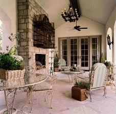 consign it home interiors 100 consign it home interiors consignment store u2014 iconi