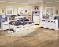Marlo Furniture Rockville Maryland by Marlo Furniture Bedroom Sets Bedroom Design Ideas