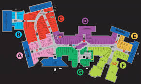 Sawgrass Mills Map Florida Mall Map 28 Images Florida Mall 8001 S Orange Blossom