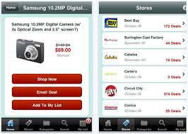 best black friday deals shopping apps excellent apps to find black friday exciting deals on iphone and