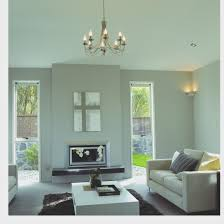 home decor ideas pictures living room creative downlight design living room decorating