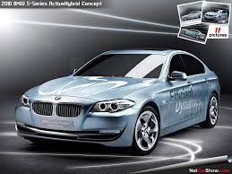 used bmw 5 series estate for sale bmw used bmw 5 series touring bmw 5 shape 5 series bmw 5