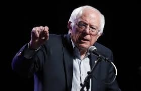 bernie sanders house in vermont here s why the feds are investigating bernie sanders wife jane