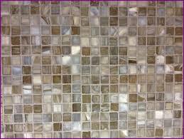 kitchen backsplashes home depot appealing kitchen ideas backsplash tile floor for entertaining and