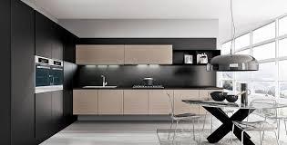 cuisine p駻uvienne laque et cuisine vente et installation de cuisines 8 avenue de