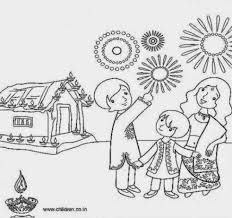 eid coloring pages eid al adha islam coloring pages janmashtami