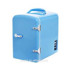 wholesale horizontal refrigerators online buy best horizontal