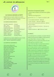 bureau registre des entreprises calaméo cp8