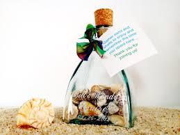 wedding invitations durban message in a bottle wedding invitations durban popular wedding