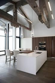 dachgeschoss k che 16 besten küche dachgeschoss bilder auf aktuelle news