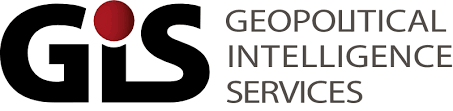 Services by Intelligence Services