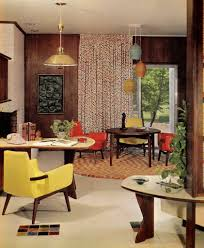 articles with 70s sunken living room tag 70s living room photo