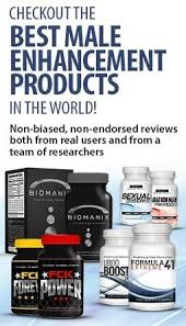 biomanix ingredients scoop it