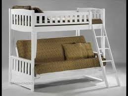 Bunk Bed Assembly Futon Bunk Bed Assembly Beautiful Futon Bunk Bed