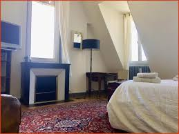 chambres d h es yvelines chambre d hote poissy awesome chambre d h tes poissy yvelines city