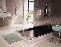 drain shower pans bases