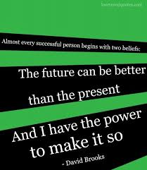 present quotes the daily quotes