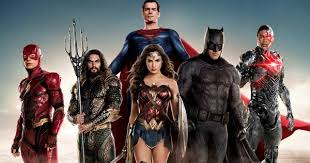 Justice League Justice League To End Box Office Run With Disappointing 675m
