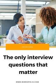 1103 best career images on pinterest career advice career