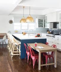 12 kitchen island top 12 kitchen island ideas simple