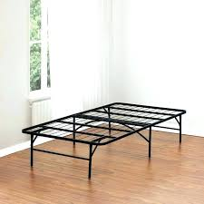 Metal Bed Frame Ikea Bed Frame Ikea Metal Bed Frame Bedroom Sturdy W Legs