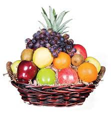 friut baskets bountiful fruit basket fruit baskets oregon dairy