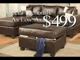 Discounted Living Room Furniture Buy Cheap Living Room Furniture Discount Furniture Outlet