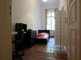 Esszimmer 12 Qm 12 Qm Zimmer Einrichten Finest Qm Full Size Of Moderne Mbel Und