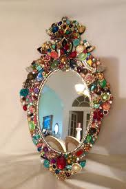 Lightweight Mirror For Wall Best 25 Mirrors Ideas Only On Pinterest Wall Mirrors Wall
