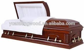 cheap coffins summerville cheap coffins factory prices wood casket buy factory