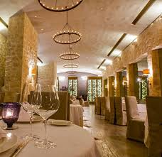 top cancun restaurant suggestions by dining critics