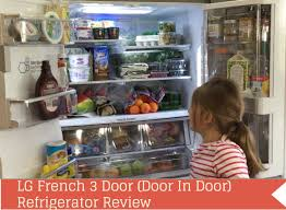 lg kitchen appliances reviews lg french door fridge reviews i30 all about spectacular interior