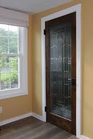 interior home doors door idea gallery door designs doors