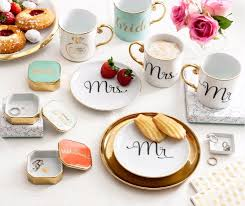 top stores for wedding registry top 10 wedding registry categories it girl weddings