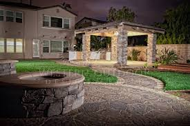 Pictures Of Backyard Patios by Astonishing Design Back Patios Spelndid Backyard Patios Hardscape
