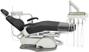 Marus Dental Chairs Dependable Dental We Are Dependable U0026 Reliable